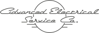 Advanced Electrical Service Co